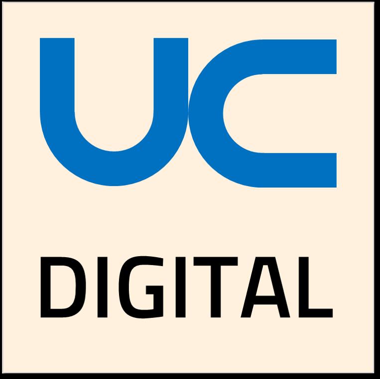UC-Digital